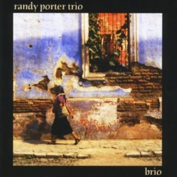 Randy Porter  Brio.jpg