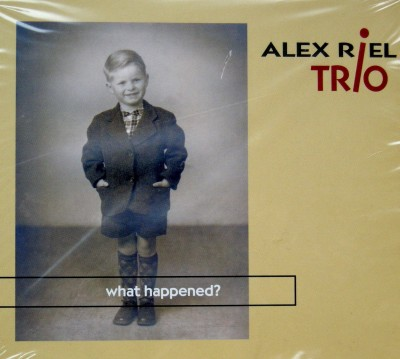 ALEX RIEL TRIO.JPG