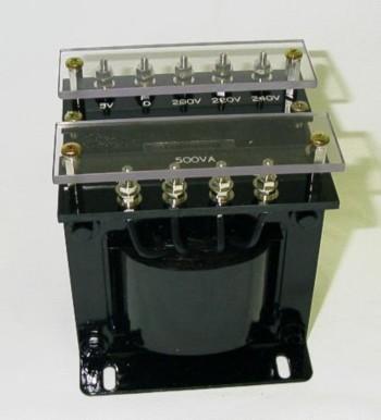 2PMAT-500W.jpg