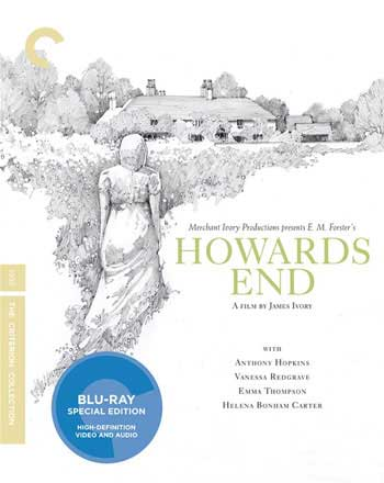 Howards End Criterion Collection.jpg