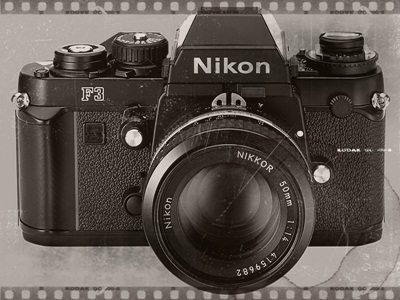 Nikon F3.jpg